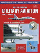 Russian Military Aviation Directory