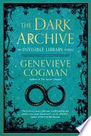 The Dark Archive Book PDF