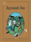Raymond s Run
