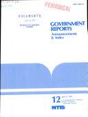 Annual Report 1989 90