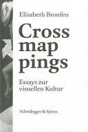Cross-mappings
