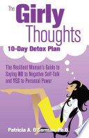 The Girly Thoughts 10 Day Detox Plan