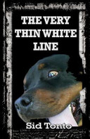 The Very Thin White Line