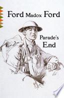 Parade s End