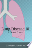 Lung Disease 101  A Patient Primer