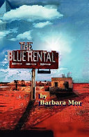 The Blue Rental
