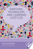 Emotions  Technology  and Learning