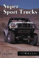Super Sport Trucks