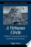 A Virtuous Circle