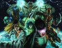 Astonishing X-Men - Volume 5: Ghost Box Book Cover