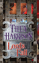download ebook lord\'s fall pdf epub