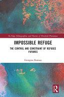 Impossible Refuge