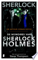 De Memoires Van Sherlock Holmes