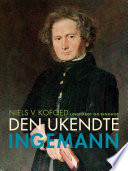 Den ukendte Ingemann