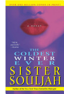 The Coldest Winter Ever Powerful Drug Czars Uses Her Own Weapons Including Sex