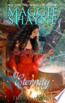 Eternity Book PDF