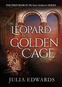 Book The Leopard in the Golden Cage