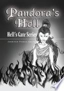 Pandora S Hell