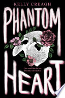 Phantom Heart Book PDF