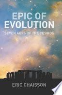 Epic of Evolution