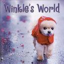 Winkle s World