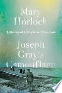 Joseph Gray   s Camouflage
