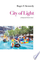 City Of Light : latest novel takes place in paris, where...