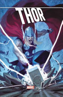 Thor Worthy Origins