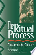 The Ritual Process Book PDF