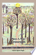 Piece A Way Crossroads