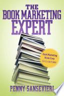 The Book Marketing Expert