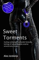 Sweet Torments