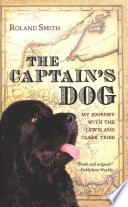 The Captain s Dog
