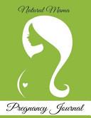 Natural Mama Book PDF