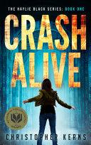 Crash Alive