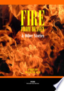 Fire from Heaven and Other Stories