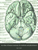 An Atlas of human anatomy for students and physicians 6