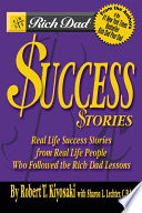 Rich Dad s Success Stories