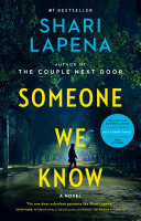 Pdf Download Someone We Know By Shari Lapena Full