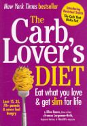 The Carb Lover s Diet