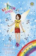 Lulu The Lifeguard Fairy : fantastic job people keeping people safe in...