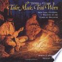 Lewis & Clark, Tailor Made, Trail Worn