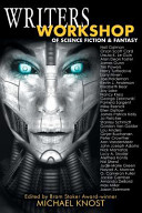 Writers Workshop of Science Fiction   Fantasy
