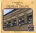 Children of the Orphan Trains