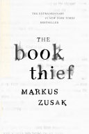 The Book Thief Bestseller And Modern Classic Beloved By Millions Of