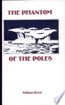The Phantom of the Poles