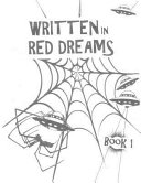 Written in Red Dreams
