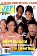 Jan 29, 1996