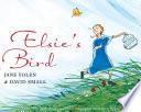 Elsie s Bird
