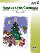 Famous   Fun Christmas